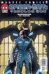 Spider-Man's Tangled Web #16 comic books for sale