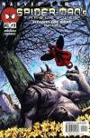 Spider-Man's Tangled Web #5 comic books for sale