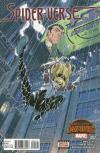 Spider-Verse #2 comic books for sale