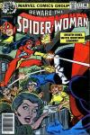 Spider-Woman #11 comic books for sale