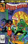 Spider-Woman #45 comic books for sale