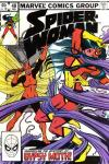Spider-Woman #48 comic books for sale