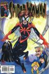 Spider-Woman #12 comic books for sale