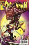 Spider-Woman #13 comic books for sale
