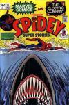 Spidey Super Stories #16 Comic Books - Covers, Scans, Photos  in Spidey Super Stories Comic Books - Covers, Scans, Gallery
