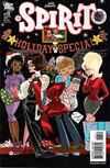 Spirit #13 comic books for sale