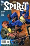 Spirit #22 comic books for sale