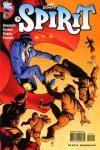 Spirit #24 comic books for sale