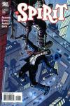 Spirit #25 comic books for sale