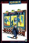 Spirit Archives - Hardcover #18 comic books for sale