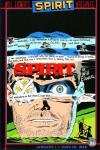 Spirit Archives - Hardcover #20 comic books for sale