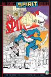 Spirit Archives - Hardcover #25 comic books for sale