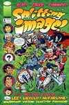 Splitting Image # comic book complete sets Splitting Image # comic books