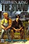 Stand: Soul Survivors # comic book complete sets Stand: Soul Survivors # comic books