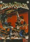 Star Reach #11 comic books for sale