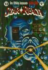 Star Reach #12 comic books for sale