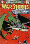 Star Spangled War Stories #128 comic books for sale