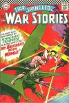Star Spangled War Stories #129 comic books for sale