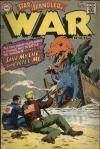 Star Spangled War Stories #135 comic books for sale