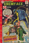 Star Spangled War Stories #140 comic books for sale