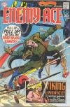 Star Spangled War Stories #149 comic books for sale