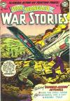 Star Spangled War Stories Comic Books. Star Spangled War Stories Comics.