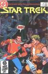Star Trek #13 comic books for sale