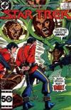Star Trek #14 comic books for sale