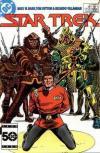 Star Trek #15 comic books for sale