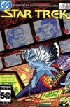 Star Trek #16 comic books for sale
