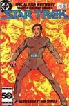 Star Trek #19 comic books for sale