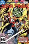 Star Trek #20 comic books for sale