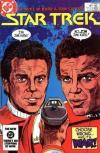 Star Trek #6 comic books for sale