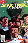Star Trek #9 comic books for sale
