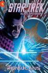 Star Trek: Alien Spotlight: Romulans Comic Books. Star Trek: Alien Spotlight: Romulans Comics.