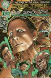 Star Trek: Deep Space Nine #3 comic books for sale