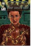 Star Trek: Deep Space Nine #7 comic books for sale