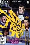 Star Trek Movie Special #2 comic books for sale