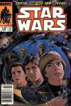 Star Wars #100 comic books for sale
