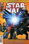 Star Wars #108 comic books for sale