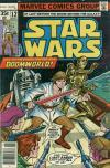 Star Wars #12 comic books for sale