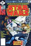 Star Wars #15 Comic Books - Covers, Scans, Photos  in Star Wars Comic Books - Covers, Scans, Gallery