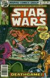 Star Wars #20 Comic Books - Covers, Scans, Photos  in Star Wars Comic Books - Covers, Scans, Gallery
