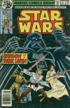 Star Wars #21 Comic Books - Covers, Scans, Photos  in Star Wars Comic Books - Covers, Scans, Gallery