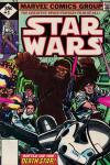 Star Wars #3 Comic Books - Covers, Scans, Photos  in Star Wars Comic Books - Covers, Scans, Gallery