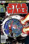 Star Wars #61 comic books for sale