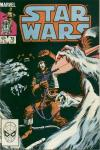 Star Wars #78 comic books for sale
