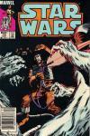 Star Wars #78 comic books for sale