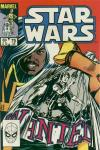 Star Wars #79 comic books for sale