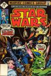 Star Wars #9 comic books for sale